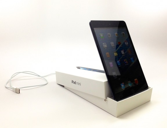 ipad-mini-stand-dock-apple 3