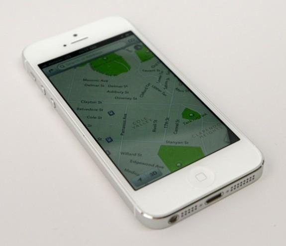 iphone-5-black-friday