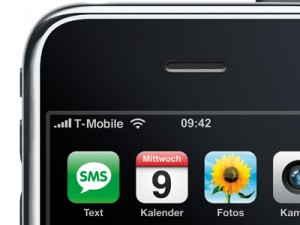 iphone_t-mobile