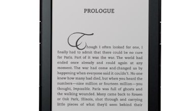 kindle-black-friday