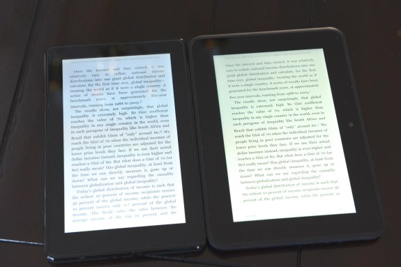kindle-fire-vs-fire-hd-books
