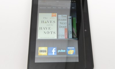 kindle-fire-vs-fire-hd-size