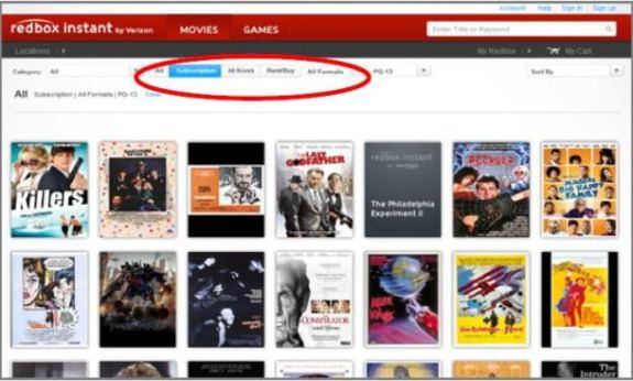 rebox-instant-web-subscription-titles