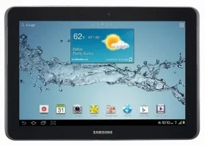 sprint-galaxy-tab-2-101-300x213