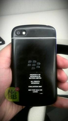 BlackBerry-X10-N-Series-3
