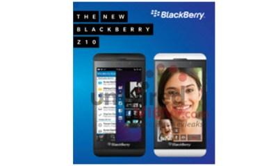Blackberry-Z10-first-press-shots