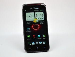 Droid-Incredible-4G-LTE-Front-575x439