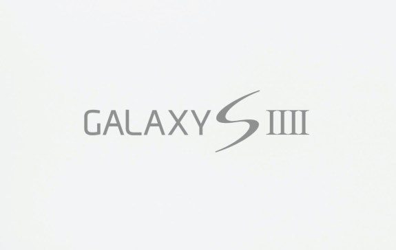 Galaxy S4 Logo