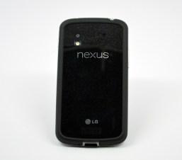 Nexus 4 Bumper Review - 01