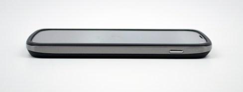 Nexus 4 Bumper Review - 06