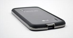 Nexus 4 Bumper Review - 07