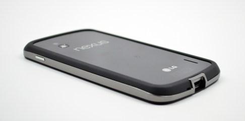 Nexus 4 Bumper Review - 08
