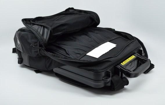 Pelican ProGear S140 Sport Elite Review - 02