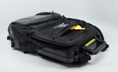 Pelican ProGear S140 Sport Elite Review - 03