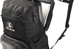 Pelican-ProGear-S140-Waterproof-iPad-backpack-517x575