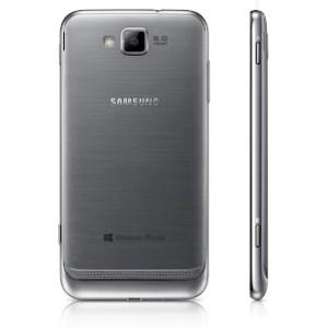Samsung-ATIV-S-Windows-Phone-8-official-2