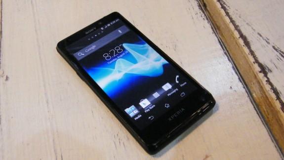Sony-Xperia-T-575x324