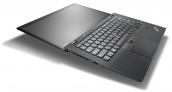 X1_Carbon Touch_Hero_03