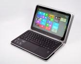 XPS 12 Ultrabook Convertible vs. MacBook Air - 04
