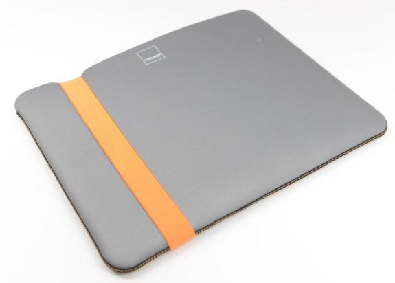 acme-skinny-sleeve-macbook-air 13