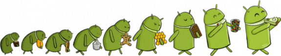 android-key-lime-pie-evolution-of-android-640x128-575x115