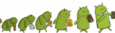 android-key-lime-pie-evolution-of-android-640x128-575x1151