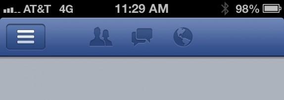 facebook-app-notifications