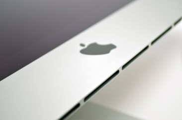 iMac Late 2012 Review - 18
