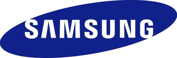 samsung-logo-1