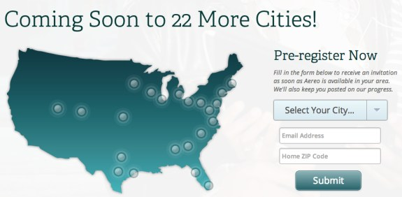 Aereo_expanding_to_22_more_cities