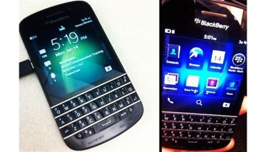 BlackBerry-X10-with-QWERTY-Shows-Up-on-Instagram-Ahead-of-Official-Launch-1