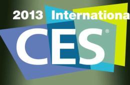 CES 2013-580-75