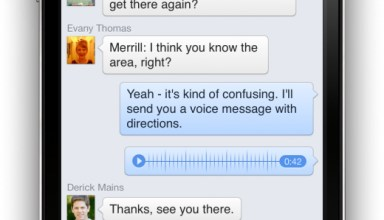 Facebook_Messenger_audio