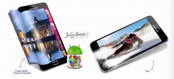 Galaxy-Note-Jelly-Bean-Update-ATT-575x260