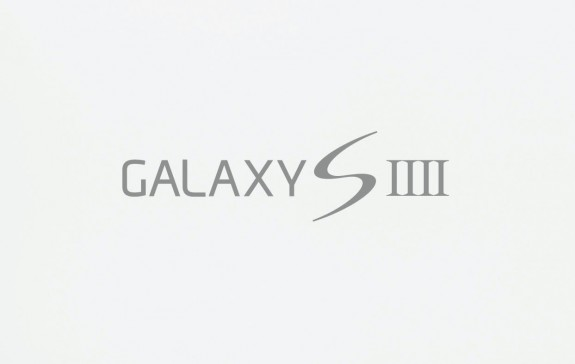 Galaxy-S4-Logo1-575x36412