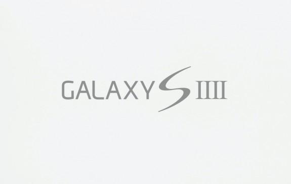 Galaxy-S4-Logo1-575x364122