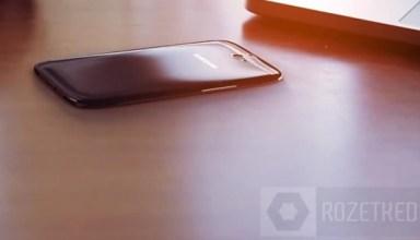 Galaxy-S4-design-575x311