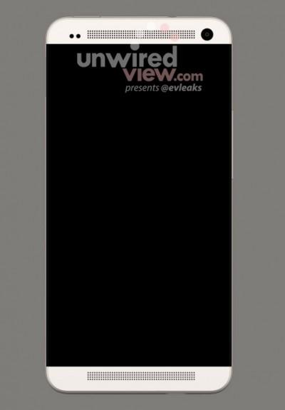 HTC-M7-Photo-Render-400x575