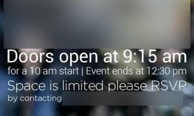 HTC-M7-invite