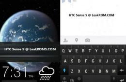 HTC-Sense-5-on-HTC-M7-575x488
