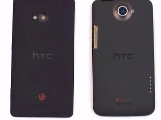 HTC_M7_and_One_X
