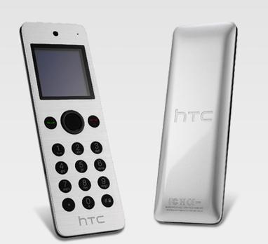 HTC_Mini