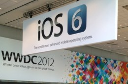 How-to-Watch-WWDC-2012-Live-Keynote-iOS-6