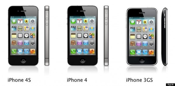 IPHONE-4S-VS-IPHONE-4