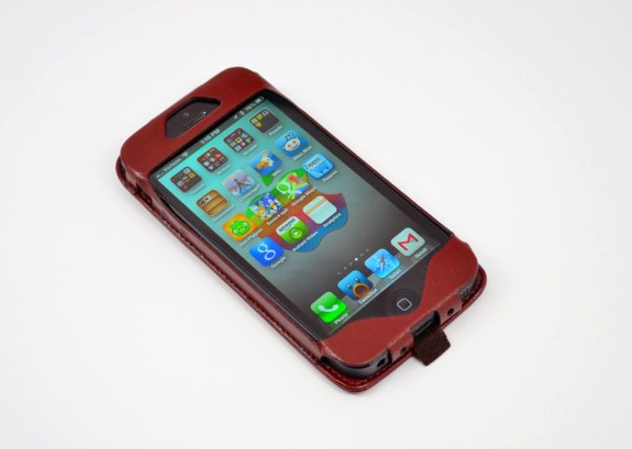 MAPI-leather-iPhone-5-wallet-case-review-5-575x409
