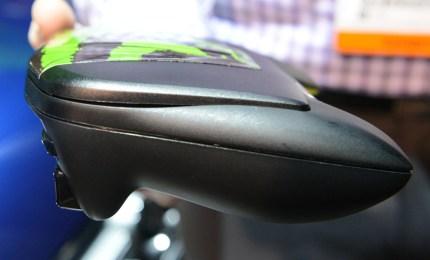 NVIDIA Project Shield 2