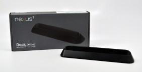 Nexus 7 Dock Review - 03