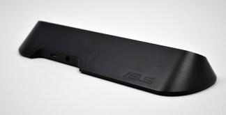 Nexus 7 Dock Review - 04