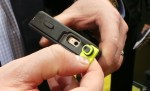 OtterBox Armor Case for iPHone