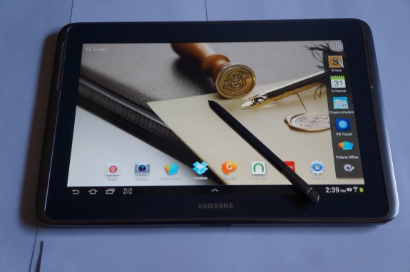 Samsung-Galaxy-Note-10.1-review-4-575x382